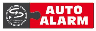 Autoalarmanlagen Schleswig-Holstein